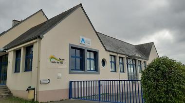 CEAPC - PSG  centre KER HEOL
