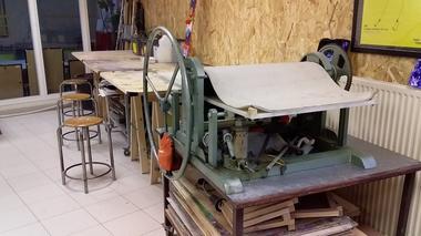 CEAPC - PSG -presse