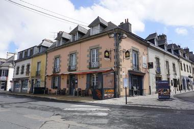 Cafe-Restaurant-La-Marine---Pont-l-Abbe---Pays-Bigouden---7