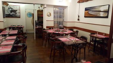 Cafe-Restaurant-La-Marine---Pont-l-Abbe---Pays-Bigouden---3
