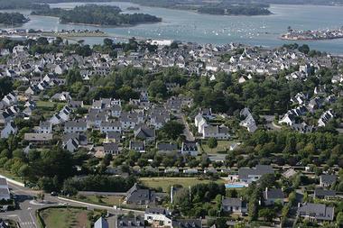 Camping-de-Kergall-Loctudy-Pays-Bigouden-Sud-1