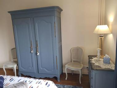 Chambre-d-Hotes-Villa-14-BZH-Combrit-Pays-Bigouden-Sud-Indigo-2