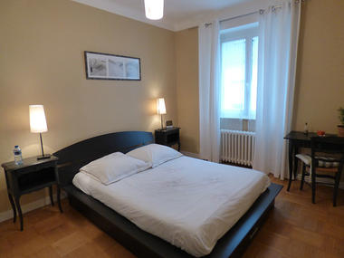 Chambre-d'hôtes-CALON-Loctudy-Pays-Bigouden4