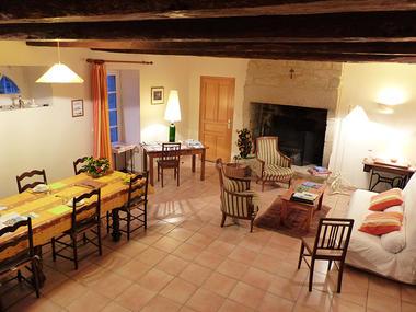 Chambres d' hôtes BELBEOC'H- Loctudy-Pays Bigouden Sud 2