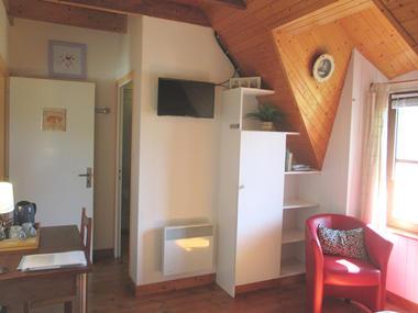Chambres-d-hotes---Van-Dorssen---Plomeur---3