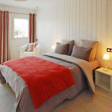 Chambres d'hôtes DURANEL Corine - Loctudy-Pays Bigouden Sud 1