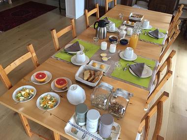 Chambres-d'hôtes-DURANEL-Corine---Loctudy-Pays-Bigouden-Sud-6