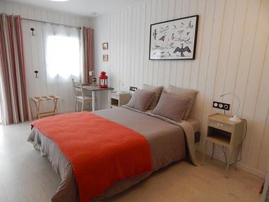 Chambres-d'hôtes-DURANEL-Corine-Loctudy-Pays-Bigouden-Sud-1