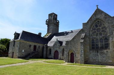 Chapelle Languivoa - Margaux Hamel (13)