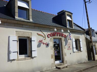 Christine-Coiffure-Loctudy-Pays-Bigouden-Sud-1