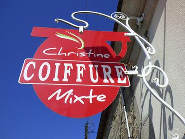 Christine-Coiffure-Loctudy-Pays-Bigouden-Sud-2