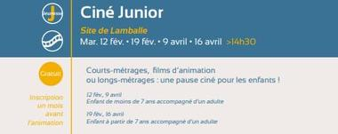 Cine-junior-3