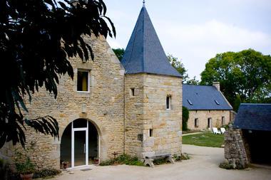 Clos-de-Trevannec---Pont-l-Abbe---Pays-Bigouden---2
