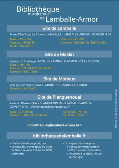 Contact-bibliotheque-lamballe
