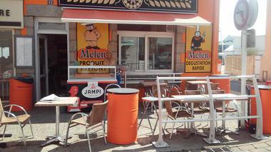Crêperie Melen - Guilvinec - Pays Bigouden (1)