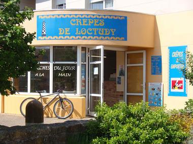 Crêpes-de-Loctudy-Pays-Bigouden-Sud-2