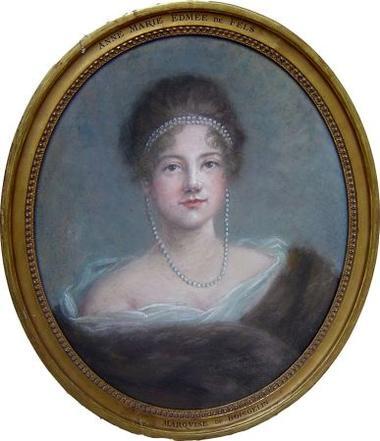 Ana Delaveaud