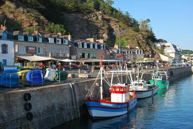 Port-Erquy-bateaux