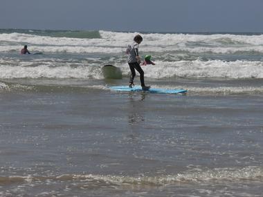 Ecole-de-Surf-ESB-Penhors-Pouldreuzic-Pays-Bigouden-4