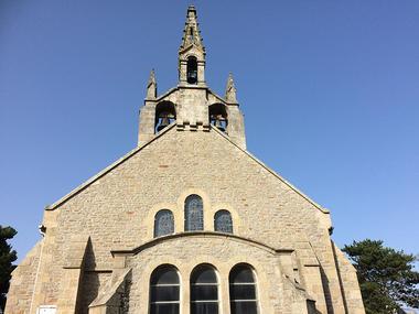 Eglise-ND-de-la-Mer-Lesconil-Pays-Bigouden-Sud-2