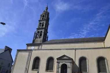 Eglise PL - Margaux Hamel (2)