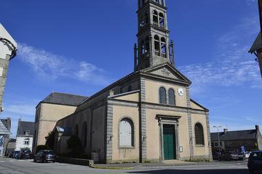Eglise PL - Margaux Hamel (7)