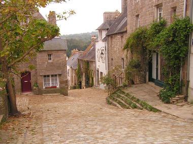 Enrichissez-votre-Voayage-en-Cornouaille,Pays-Bigouden-7