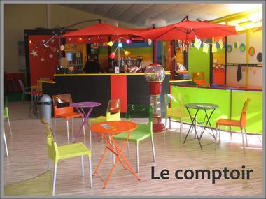 Equipement-de-loisirs-TY-MARMOUZ-Pont-l-Abbe---Pays-Bigouden-Sud-2