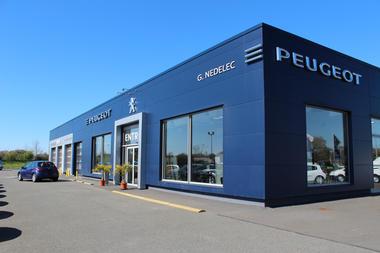 Garage-Nedelec-Peugeot---Pont-l-Abbe---Pays-Bigouden---2