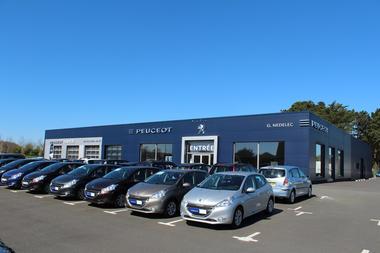 Garage-Nedelec-Peugeot---Pont-l-Abbe---Pays-Bigouden---3