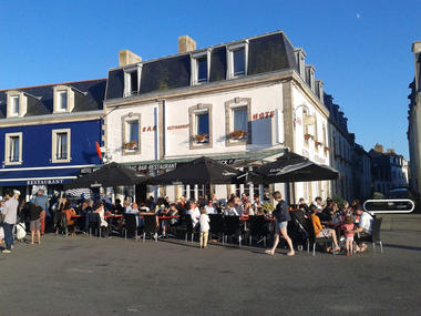 Hôtel-Moderne-Ile-Tudy-Pays-Bigouden-Sud-2