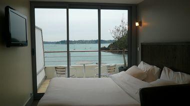 Hotel-Restaurant-Bellevue_2
