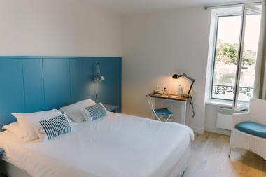 Hotel-du-Bac-Sainte-Marine-Pays-Bigouden-Sud-7