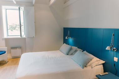 Hotel-du-Bac-Sainte-Marine-Pays-Bigouden-Sud-8