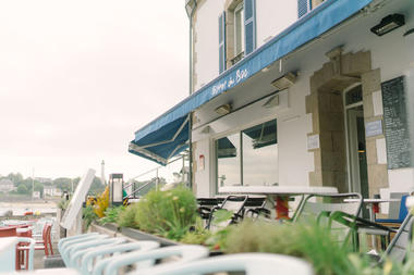 Restaurant-du-Bac-Ste-Marine-Pays-Bigouden-Sud-4