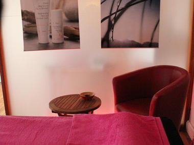 Institut-Nadine-Bouvier---Lesconil---Pays-Bigouden---2