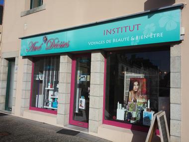 Institut-beaute-Ame-Deesses---Pont-l-Abbe---Pays-Bigouden---1
