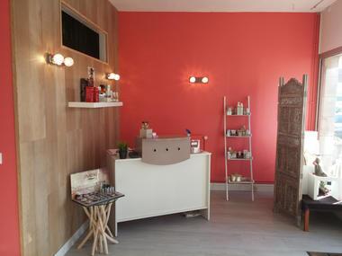 Institut-beaute-Ame-Deesses---Pont-l-Abbe---Pays-Bigouden---2