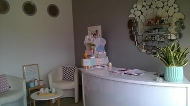 Institut de beauté Cocoon - Le Guilvinec - Pays Bigouden (3)