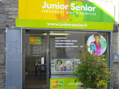 Junior_senior_Pont-l'Abbé