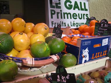 Le-Gall-Primeurs---Pont-l-Abbe---Pays-Bigouden---5