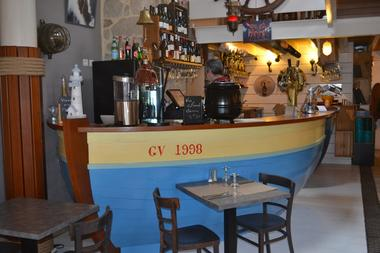 Le Tribord Ile-Tudy 3