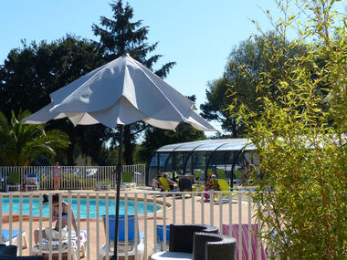 Le helles - Combrit - Sainte-marine - Pays Bigouden - 6