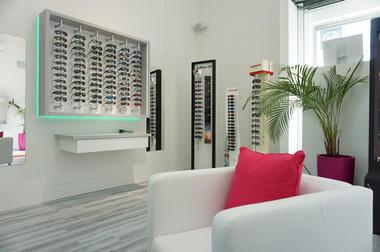 Les-lunettes-de-Juliettes---Pont-l-Abbe---Pays-Bigouden---6