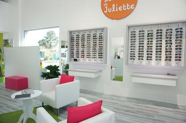 Les-lunettes-de-Juliettes---Pont-l-Abbe---Pays-Bigouden---1