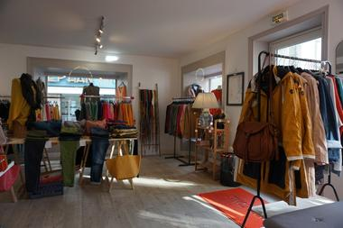Lilou-Concept-Store---Pont-l-Abbe---Pays-Bigouden---8