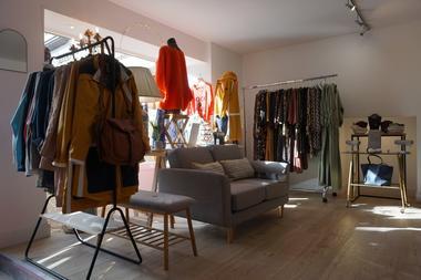 Lilou-Concept-Store---Pont-l-Abbe---Pays-Bigouden---1