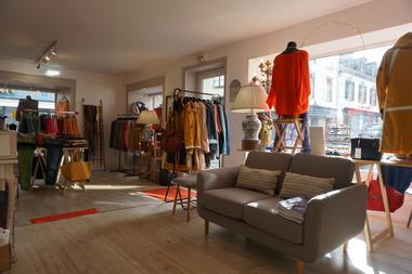 Lilou-Concept-Store---Pont-l-Abbe---Pays-Bigouden---2
