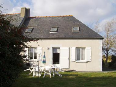 Location - AUTRET Emile - Lesconil - Pays Bigouden - ext