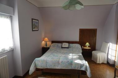 Location - LE COZ Armand - Saint Jean Trolimon - Pays Bigouden - chb 2